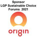 SC Sponsor Image 2021 Origin