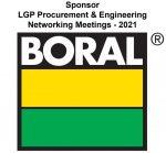 boral_sponsor_image_2021
